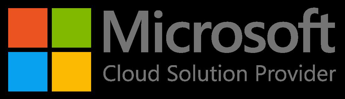Office 365, deutsche Cloud, Cloud, flexibel, skalierbar, 5 Lizenzen, aktuell, auf dem neusten Stand, Email, Exchange, persönlich, Beratung, vor Ort, in Ihrem Unternehmen, HSt