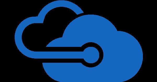 Azure cloud optimierung fuer ihr unternehmen
