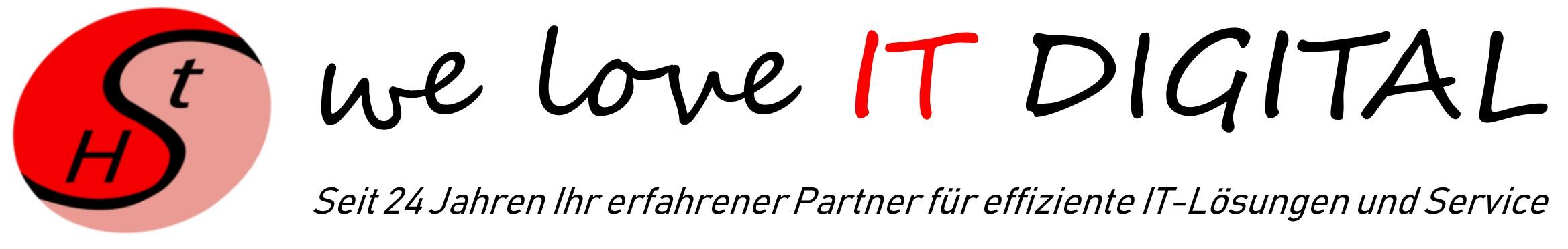 HSt trade & service GmbH